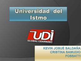 Kevin Josué Saldaña cristina samudio fossati