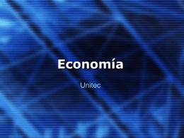 Economía 2 - jesusbejar.net