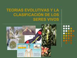 TEORIAS DE CLASIFI (1017603)