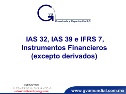1.IAS_32_39_IFRS7_13..