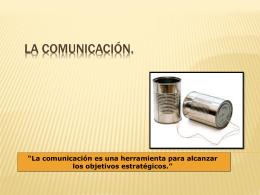 taller comunica1