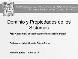 Dominio_y_Propiedades_de_los_Sistemas (Tamaño: 537.67K)