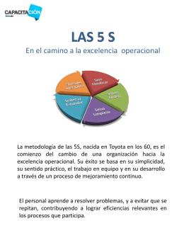 Las_5S_Asexma_v2