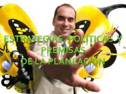 Presentacixn_ESTUDIANTES_TUTORIA_2
