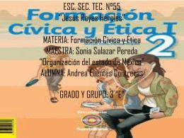 Andrea 4.2.1