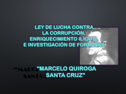 CORRUP.3 - Docentes FCEFA