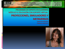 proyeccionesSIMULACIONESmetaversos12-7