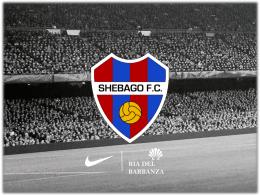 SHEBAGO F.C.