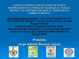 presentacion_congreso_unam-cca