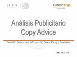 5,6. Brenda y Perla PPTCOPY 2015 AMELAF