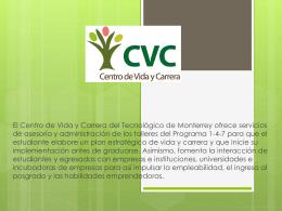Zacatecas Descargar-358KB - CVC