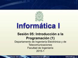 05_IntroduccionProgramacion(1)(E)