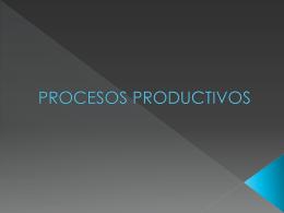 Clase N° 1proceso productivos (7) (884834)