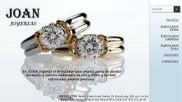pagina web (209552)