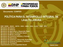 conpes_altillanura_-_presentacion