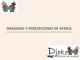 Curso1_imagenes_de_africa