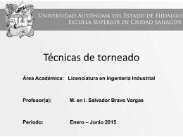 Tecnicas_de_torneado (Tamaño: 306.12K)