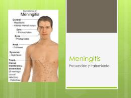 Meningitis prevencion y tto (184756)