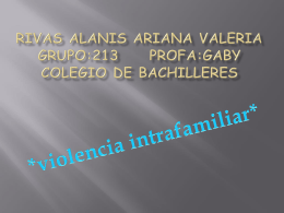 Barrera López Itzel Astrid Grupo:201 profa:gaby colegio de