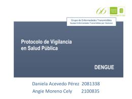 dengue12
