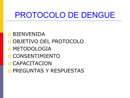 protocolo_de_dengue