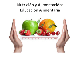 Nutrición y Alimentación (1) (3447108)