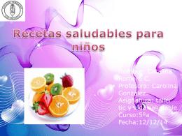catalina romerocabezas vida feliz 2057KB Dec 12 2014 09:49