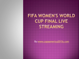 fifa-women-s-world