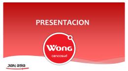 PRESENTACION_WONG_2014