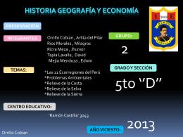 GEOGRAFIA5-G2 (6)