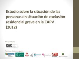 Descargar presentación Raquel Sanz (.ppt)