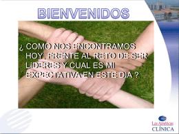 PRESENT. CODIGO DE CONDUCTA2