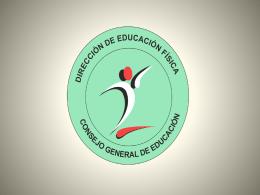 Dimensión política de la educación