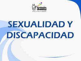 Diapositivas Andres Suarez