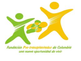 Diapositiva 1 - Página de Siamisderechos.org