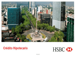 brokers - Crece Asesoria Hipotecaria