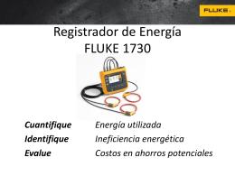Fluke-1730-Esp