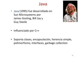 Intro_a_Java
