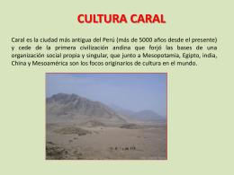 CARAL - aulawikiinteractiva