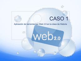 CASO 1 v2