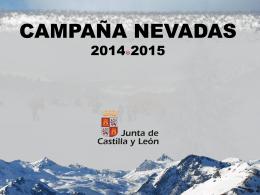 NEVADAS JCyL 2014-2015 (6.122 kbytes)