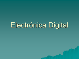 2_2ELECTRONICA DIGITAL