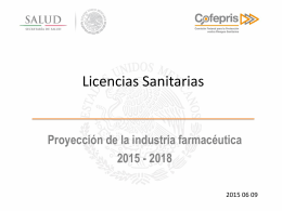 2.- Marcos Laureano LICENCIAS_JUN 2013