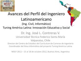 Presentación de PowerPoint - Universidad Tecnológica Nacional