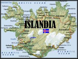 ISLANDIA - Ikasleenkoadernoak