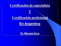 Título habilitante: comparacion en latinoamérica (parte 2)