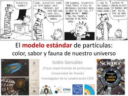Concienciate - El mo.. - Universidad de Oviedo