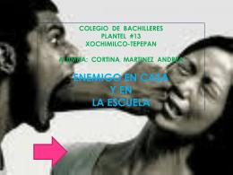 Diapositiva 1 - wikitics-203-maki-04
