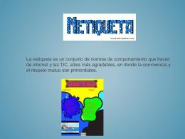 NETIQUETA S - Consumo-de-alcohol-en-exceso-B6