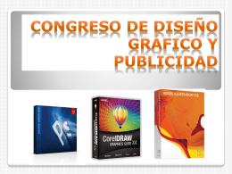 Congreso de Diseño Grafico